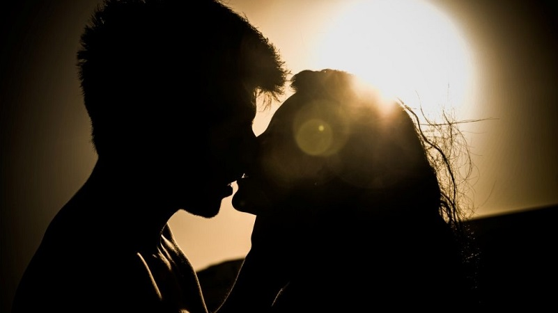 Love Relationship Tests – Your Guide to Relationship Uncertainties