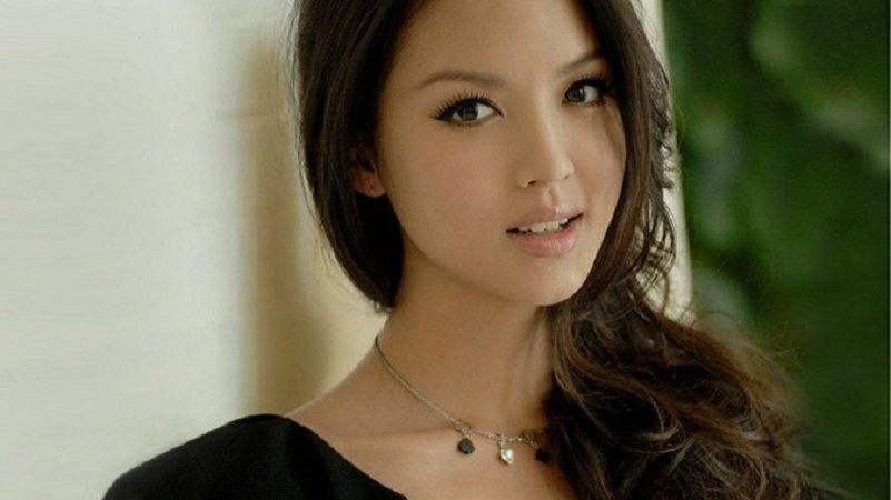 Are You Looking for the Best App for China Dating?