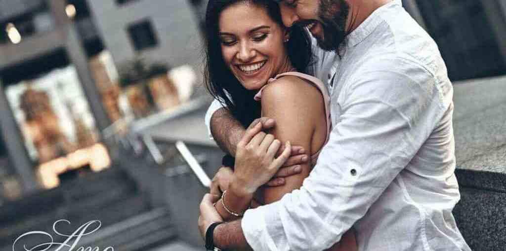 Amolatina, Amolatina.com, Amolatina Reviews, Dating Review, Online Dating, Dating Online, Online Dating Review, First Date, Dating Tips, Offline Dating, First Date