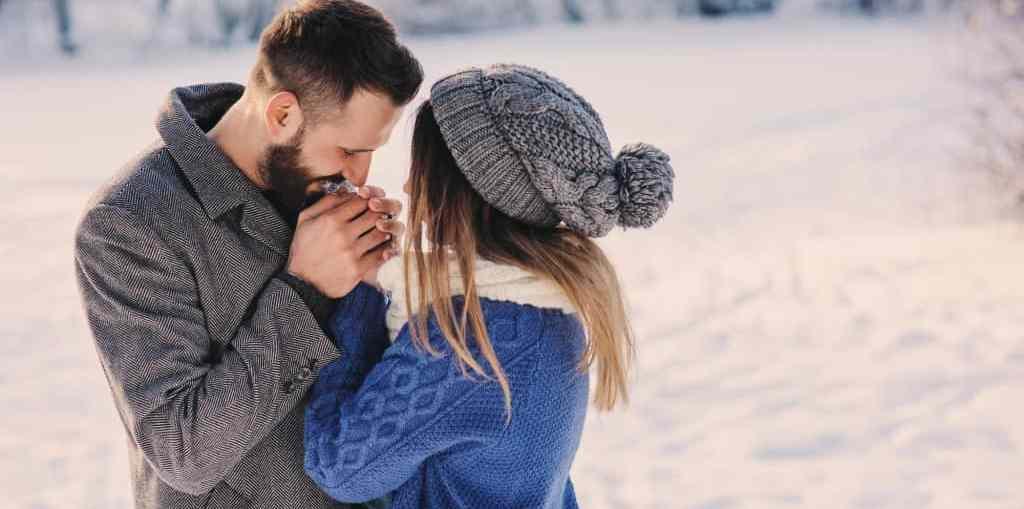 Lovingfeel, Lovingfeel.com, Lovingfeel Reviews, Dating Review, Online Dating, Dating Online, Online Dating Review, First Date, Dating Tips, Offline Dating, Dating Websites, Dating Ideas, Online Dating Tips, Dating Conversation, Law of Attraction for Dating