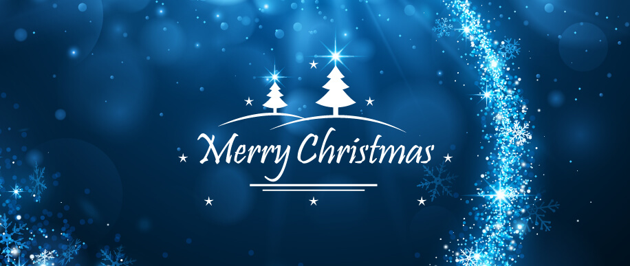 Create Your Innovative And Dynamic Christmas Card AmoLink