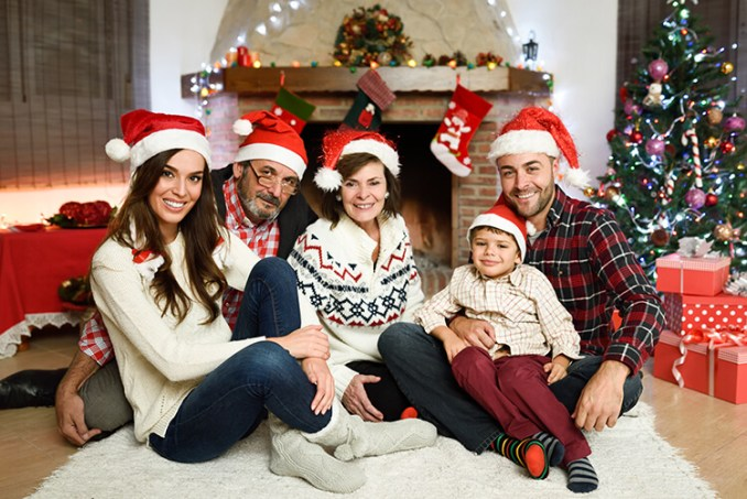 BEST CHRISTMAS 2017 WISHES FOR YOUR WIFE