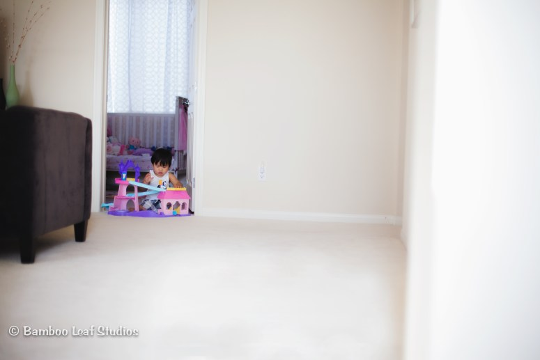 5-Tips-for-Photographing-Children