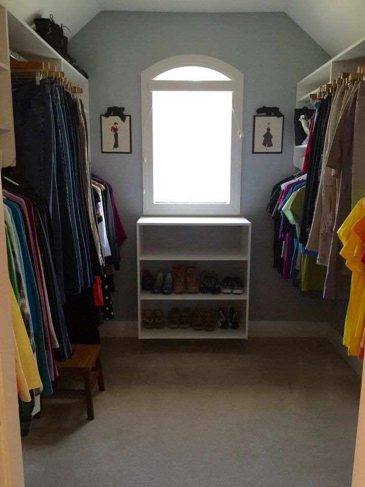ClosetClean01May2016