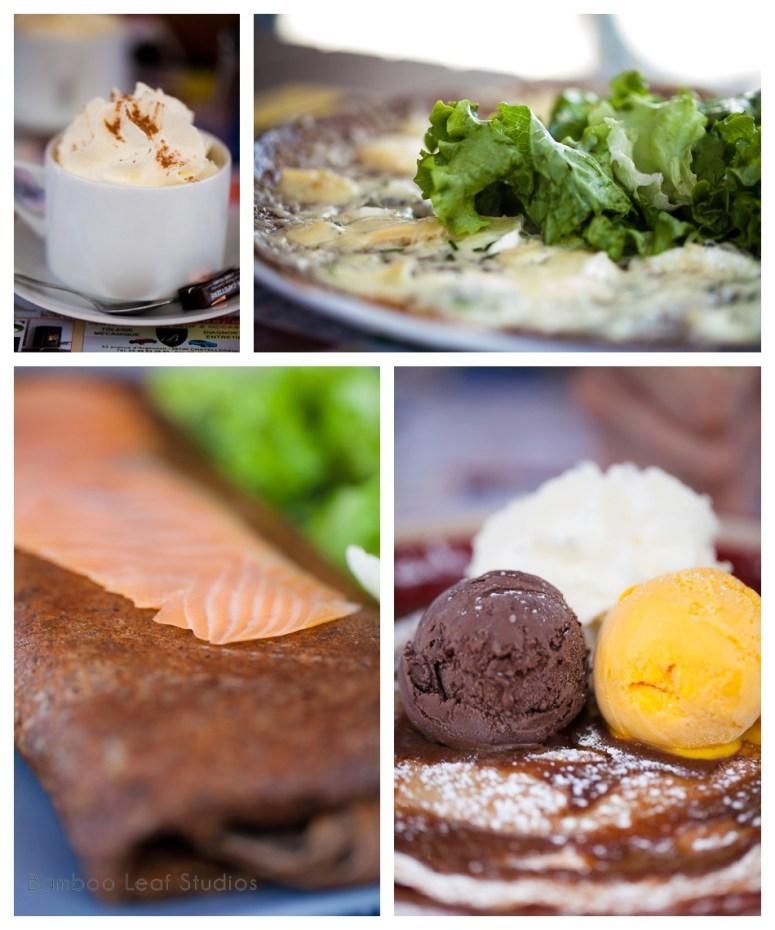 France Foodie