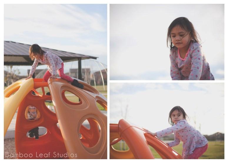 Toddler fun in Vacaville CA