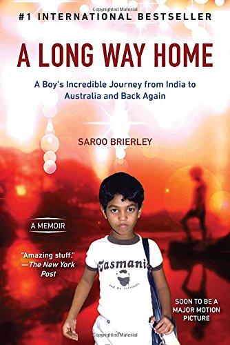 A-Long-Way-Home