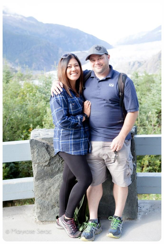 Alaska Family Travel