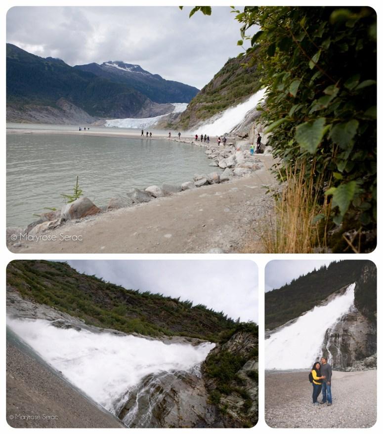 Alaska Family Travel Tips