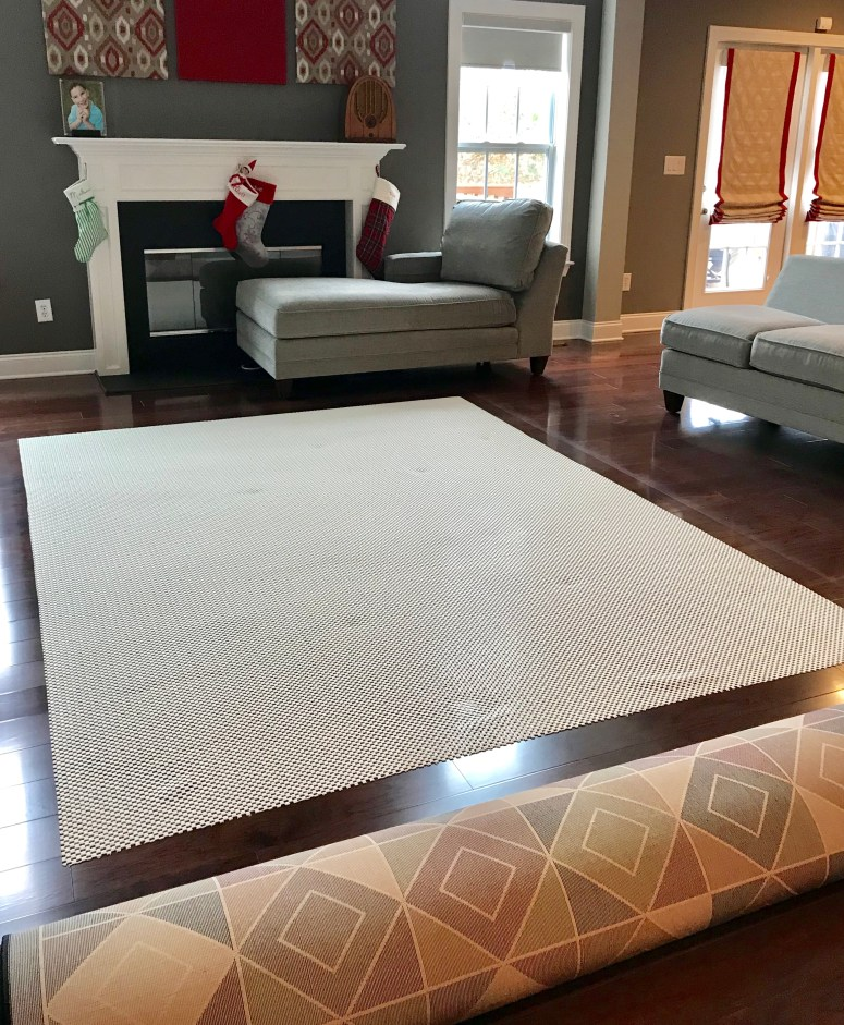 Tips to Clean your Rug