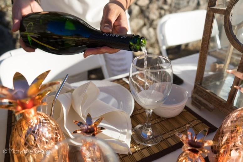 Cuvee Wine