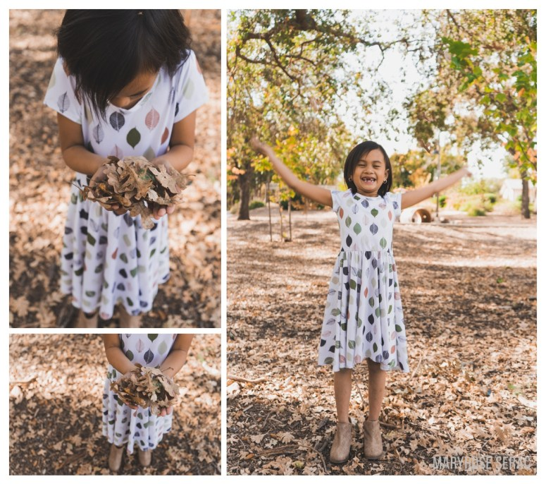 Solano County Family Photography