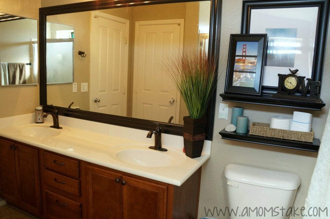 Image Result For Ideas For Small Bathroom Remodel