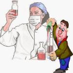 Pengertian Kinerja Ilmiah dan Metode Ilmiah Beserta Langkah-langkahnya