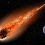 Materi Sistem Tata Surya Lengkap dengan Gambarnya