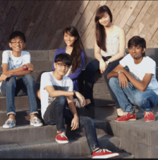 Cara Menciptakan Sekolah Sukses di Negara Maju Singapura