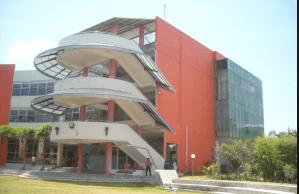 Cara Menciptakan Sekolah Sukses di Singapura di Negara Maju Singapura