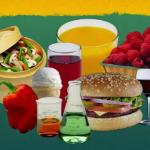 Pengertian Zat Aditif pada Makanan Beserta Jenis dan Fungsinya