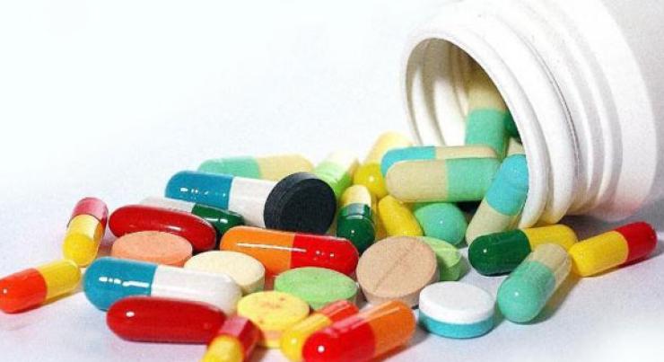 7 Cara Mudah Menjaga Kesehatan Ginjal sebagai Alat Ekskresi Manusia