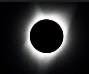 Fakta Menarik Gerhana Matahari Total Amerika Serikat 21 Agustus 2017