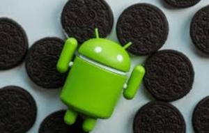 Daftar Ponsel yang Mendapatkan Upgrade Android Oreo Gratis