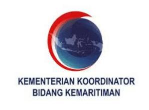 Pengumuman Hasil Seleksi Administrasi Kemenko Maritim CPNS 2017