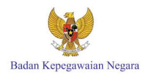 Pengumuman Hasil Seleksi Administrasi BKN Penerimaan CPNS Tahun 2017