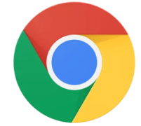 Aplikasi Browser Terpopuler Android Sepanjang Tahun 2017