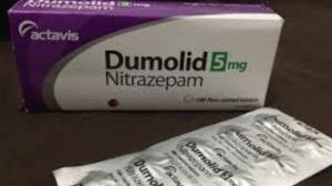 Daftar Obat Terlarang Selain Pil PCC yang Sering Dikonsumsi Pelajar