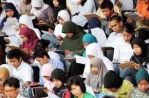 Materi dan Contoh Soal Tes Intelegensia Umum Seleksi CPNS 2017