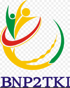 Pengumuman Hasil Seleksi Administrasi BNP2TKI Penerimaan CPNS 2017