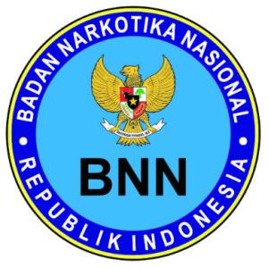 Pengumuman Hasil Seleksi Administrasi BNN Penerimaan CPNS 2017