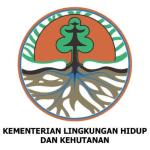 Pengumuman Hasil SKD CPNS Kementerian Lingkungan Hidup dan Kehutanan 2017
