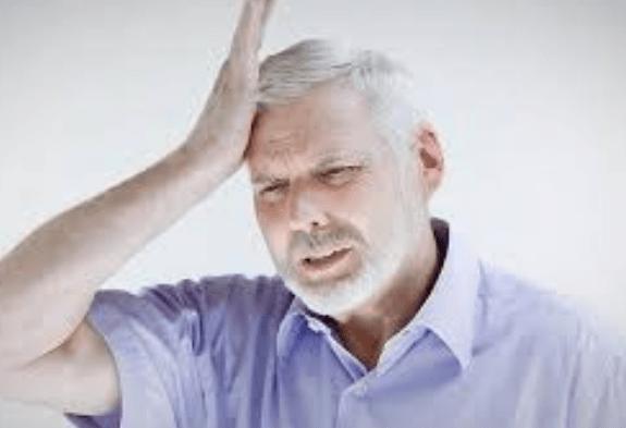 Hati-hati Penderta Diabetes dapat Beresiko Terkena Alzheimer