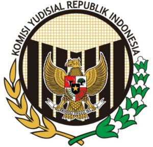 Pengumuman Hasil Seleksi Kompetensi Dasar SKD CPNS Komisi Yudisial 2017