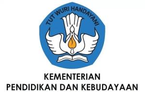 Cara Cetak Kartu Tanda Peserta Seleksi KTPS CPNS Kemdikbud Tahun 2017