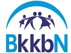 Pengumuman Hasil Seleksi Administrasi BKKBN Penerimaan CPNS 2017