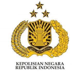 Jadwal Lokasi Seleksi Kompetensi Dasar SKD Kepolisian Negara CPNS 2017