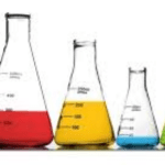 Contoh Soal Ulangan Harian IPA Kimia SMP Materi Sifat Zat