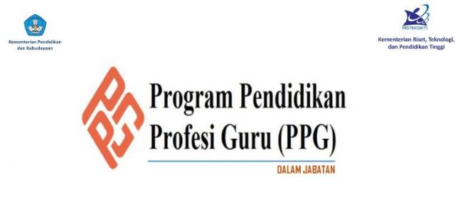 Download Kisi-kisi dan Latihan Soal Pretest PPG Dalam Jabatan 2018