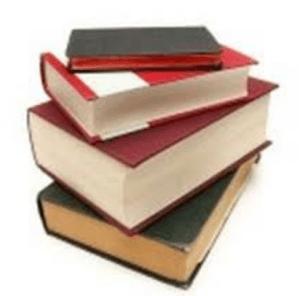 Contoh Tesis Lengkap PAI Profesionalitas Guru dalam Meningkatkan Kualitas Pembelajaran