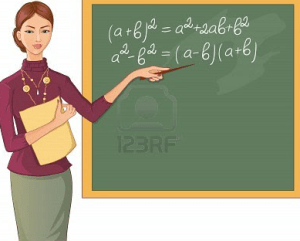 Komponen dan Prinsip Penyusunan Rencana Pelaksanaan Pembelajaran RPP dalam Kurikulum 2013