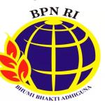 Pengumuman Lulus Ujian Tertulis Seleksi PTT/PPNPN Biro Keuangan BPN 2018