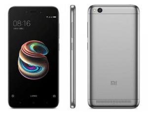 Samsung Galaxy J2 2018 Menjadi Pesaing Berat Xiaomi Redmi 5A