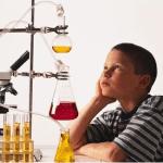 Pendekatan SETS (Science Environment Technology Society) dalam Pembelajaran IPA