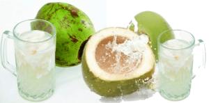 10 Manfaat Konsumsi Air Kelapa Muda Untuk Kesehatan Tubuh Anda