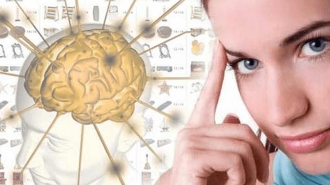 Wajib Baca, Inilah 10 Penyebab Menurunnya Kecerdasan Otak Manusia