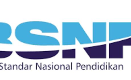 Download Prosedur Operasional Standar Ujian Nasional POS UN 2018 BSNP