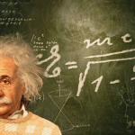 Wajib Tahu, Inilah 7 Tanda Jika Seseorang Memiliki IQ di Atas Rata-rata