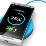 Lakukan Cara Pengisian Baterai Berikut Agar HP Anda Tidak Cepat Rusak